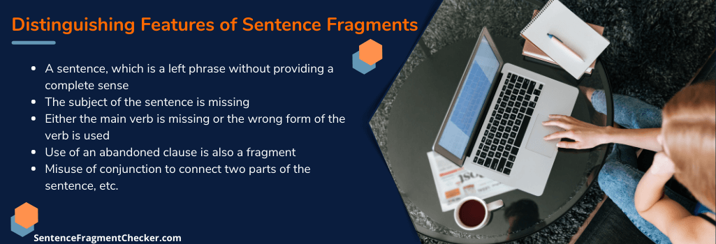 How to Fix Fragments in Sentences: Effective Tips and Tricks